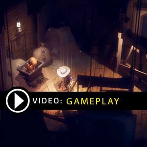 Showdown Bandit Gameplay Video