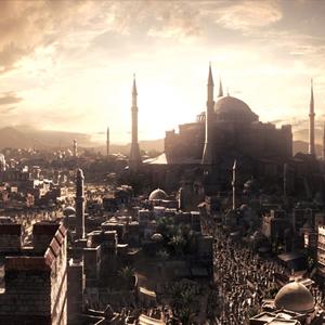 Sid Meiers Civilization V Estados de la ciudad