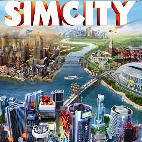 Comprar clave CD Simcity y comparar los precios