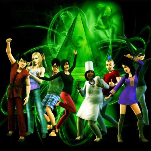 Comprar clave CD Los Sims 3 y comparar los precios