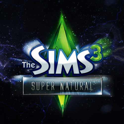 Comprar clave CD Los Sims 3 Criaturas Sobrenaturales y comparar los precios