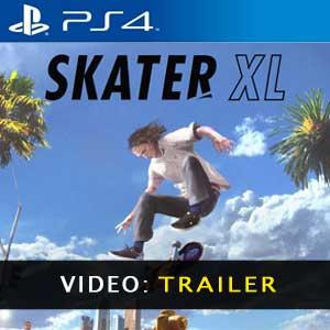 Comprar Skater XL Ps4 Barato Comparar Precios