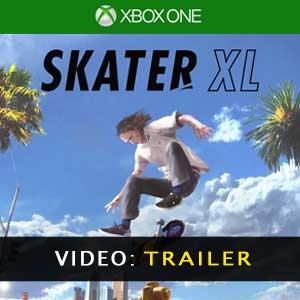 Comprar Skater XL Xbox One Barato Comparar Precios