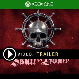 Comprar Skull and Bones Xbox One Code Comparar Precios