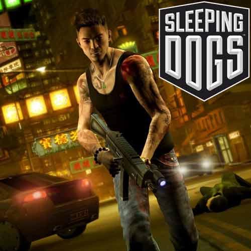 Comprar clave CD Sleeping Dogs y comparar los precios