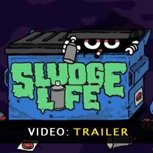 Comprar Sludge Life CD Key Comparar Precios