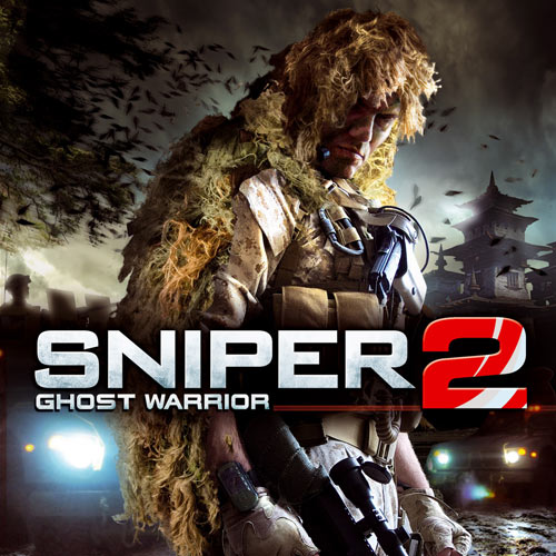Comprar clave CD Sniper Ghost Warrior 2 y comparar los precios