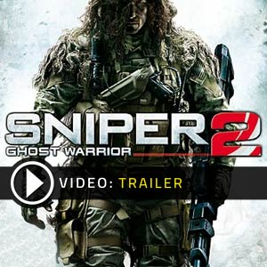 Buy Sniper Ghost Warrior 2 CD Key Compare Prices