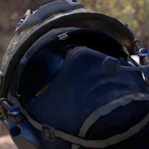 Sniper Ghost Warrior Contracts 2 Ataque con cuchillo