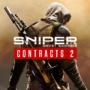 Sniper Ghost Warrior Contracts 2: nuevo tráiler de juego que promete