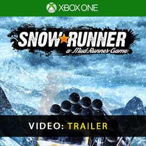 Snowrunner Precios Digitales o Edición Física