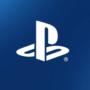 Sony se centrará en los juegos AAA en lugar de los títulos indie