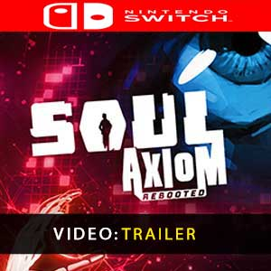 Soul Axiom Rebooted Nintendo Switch Prices Digital or Box Edition