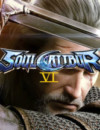 Mira lo que costó traer a Geralt en Soul Calibur 6