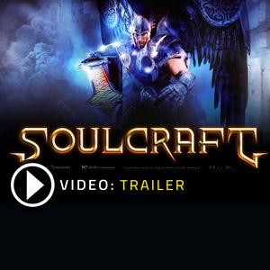 Comprar Soulcraft CD Key Comparar Precios