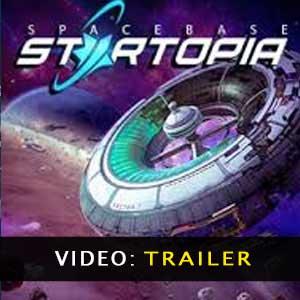 Comprar Spacebase Startopia CD Key Comparar Precios
