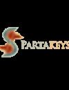 Spartakeys cupón código promocional