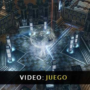 SpellForce 3 Fallen God Video dela campaña