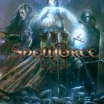 Spellforce 3 enfoca la facción Orco en un nuevo trailer ardiente