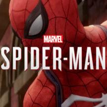Spider-Man Fecha de salida, revelación de los bonos de precompra y ediciones