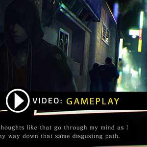 Spirit Hunter NG Gameplay Video