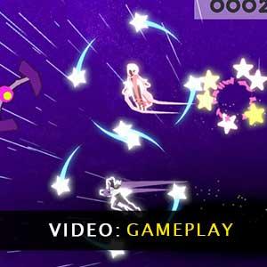 Star Crossed Gameplay Video