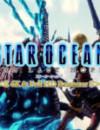 Star Ocean The Last Hope trae la franquicia de rol sobre PC en Full HD y 4K Remaster