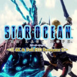 Star Ocean The Last Hope trae la franquicia de rol sobre PC en Full HD y 4K Remaster