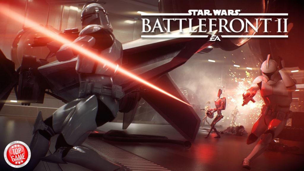 star wars battlefront 2 episode 7 mod