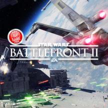 EA ha publicado cambios para la progresión y las cajas en Star Wars Battlefront 2