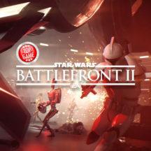 Revelación de los precios para las cajas de loot de Star Wars Battlefront 2