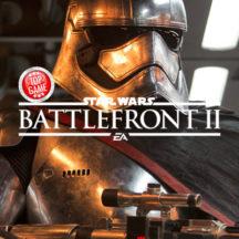 Revelación del programa del contenido de Diciembre para Star Wars Battlefront 2 The Last Jedi