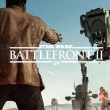 Star Wars Battlefront 2 del modelo Pay-To-Win en su última actualización
