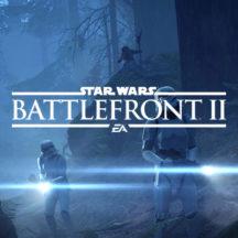 El próximo parche de Star Wars Battlefront 2 añade los Ewoks y Microtransacciones