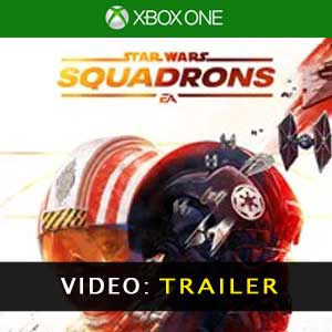 Comprar STAR WARS Squadrons Xbox One Barato Comparar Precios