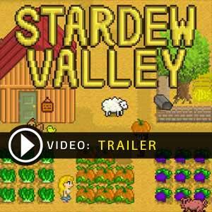 Comprar Stardew Valley CD Key Comparar Precios