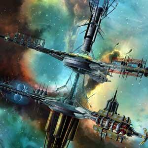 Starpoint Gemini Warlords Gameplay