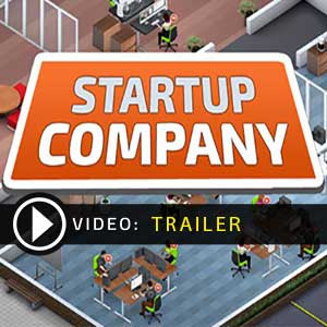 Buy Startup Company CD Key Compare Prices