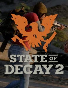 State of Decay 2 ha conseguido algunos récords impresionantes durante su lanzamiento