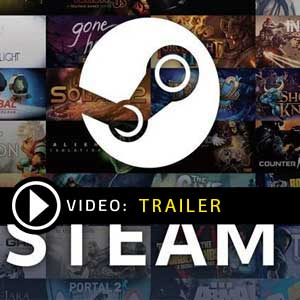 Comprar Steam Gift Card CD Key Comparar Precios