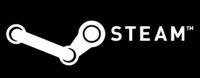 Como activar una clave CD Steam