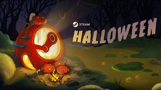 comprar códigos de juegos de steam a los precios más bajos