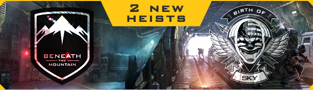 steam_assets_two_new_heists
