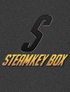 [VIDEO INGLES] Como ganar juegos utilizando SteamKeyBox