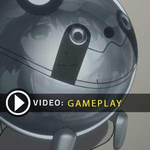 STEINSGATE ELITE Gameplay Video