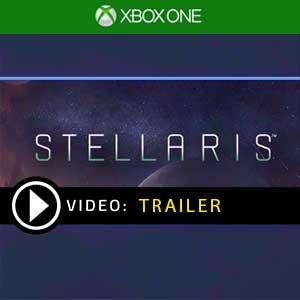 Stellaris