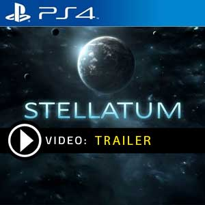 STELLATUM PS4 Prices Digital or Box Edition