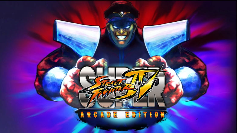 Comprar clave CD Super street fighter 4 arcade edition clé CD Comparateur Prix