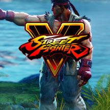 Mira todos los V-Triggers II de Street Fighter 5 en un nuevo video de demostración
