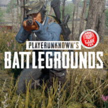 El acceso anticipado a PlayerUnknown's Battlegrounds es un enorme exito